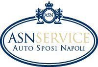 Auto Sposi Napoli