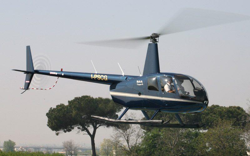 Elicottero Napoli : Asn service auto sposi napoli noleggio elicottero per