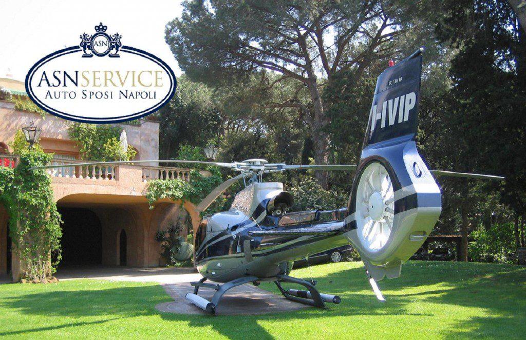 Elicottero Noleggio : Noleggio elicottero archivi auto sposi napoli