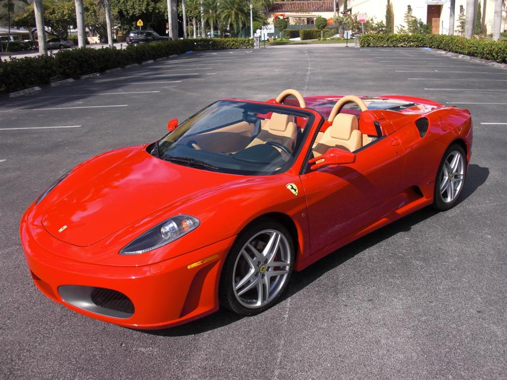 ferrari f430 cabrio archivi auto sposi napoli. Black Bedroom Furniture Sets. Home Design Ideas