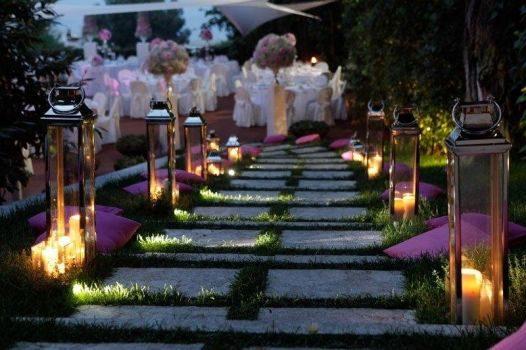 Matrimonio Country Chic Cira Lombardo : Cira lombardo archivi auto sposi napoli
