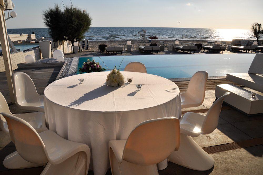 Matrimonio Spiaggia Napoli : Autonoleggio per cerimonie in tutta la campania ammot