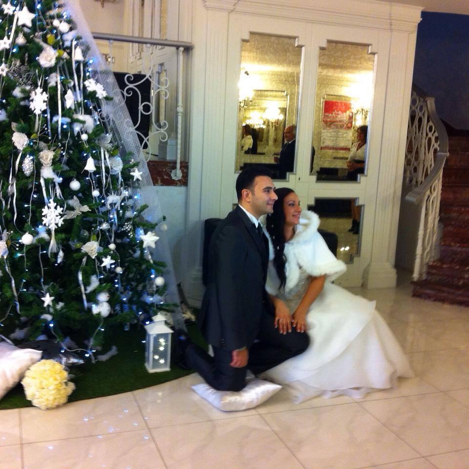 Matrimonio Natale Napoli : Matrimonio a natale con porsche panamera auto sposi napoli